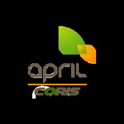 APRIL 30 Europa Basic