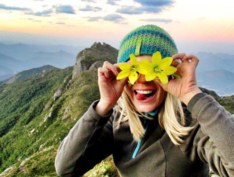 25 Frases De Viagem Para Usar Nas Suas Legendas