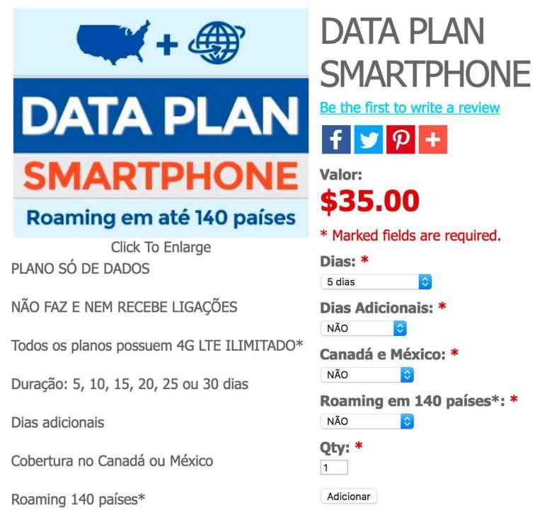 data-plan-min