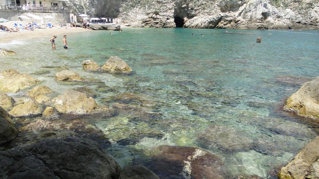 praia-dubrovnik