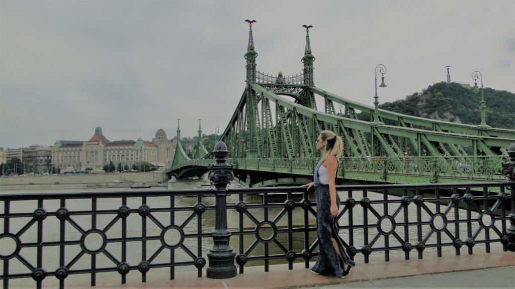 chain-bridge