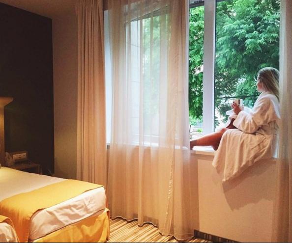 hotel-em-budapeste