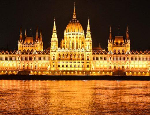 parlamento-budapeste