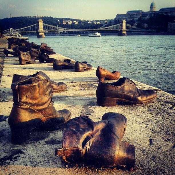 shoeschainbridge