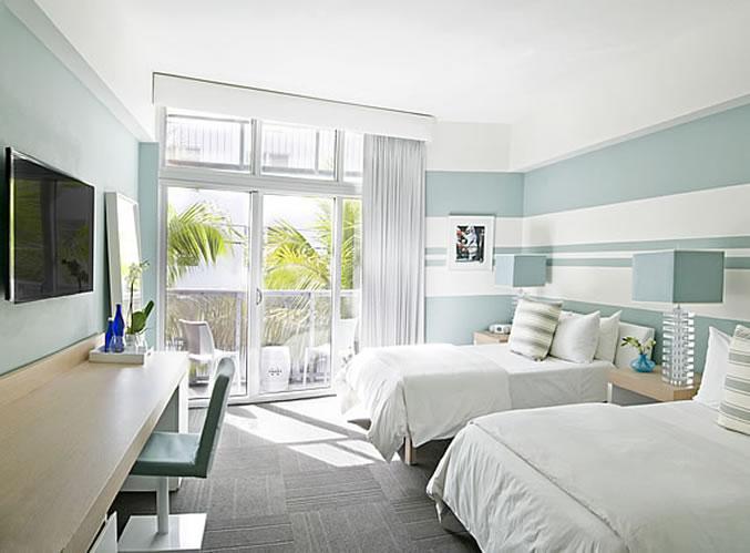 hotel miami beach