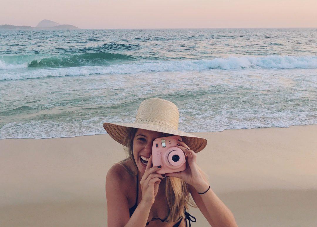 25 Frases Sobre Mar Praia Sol E Sereia Para Usar Nas Suas Legendas