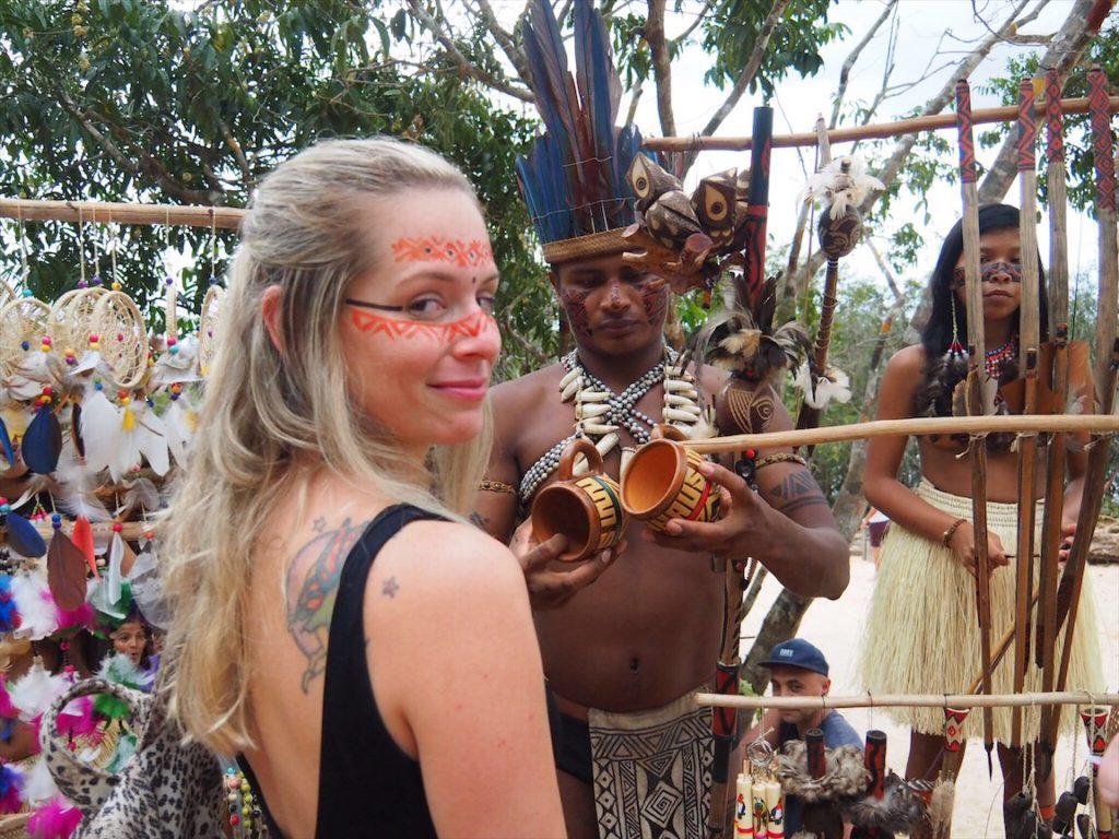 melhor época manaus amazônia