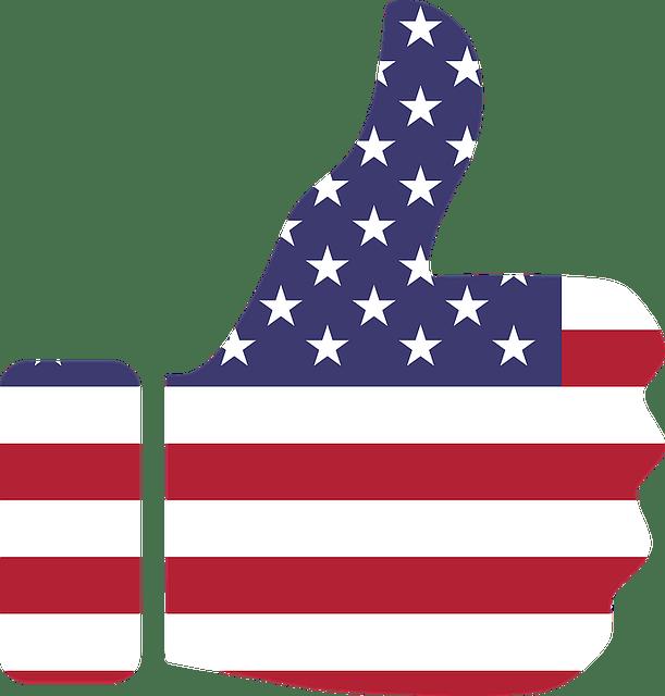 visto-americano-aprovado