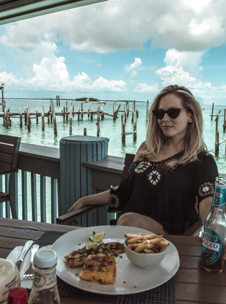 mini cruzeiro miami bahamas 2 dias