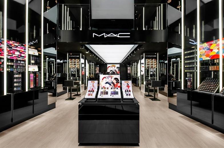onde comprar maquiagem nos EUA