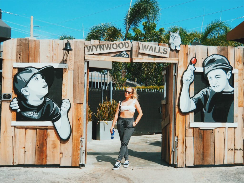 wynwood miami
