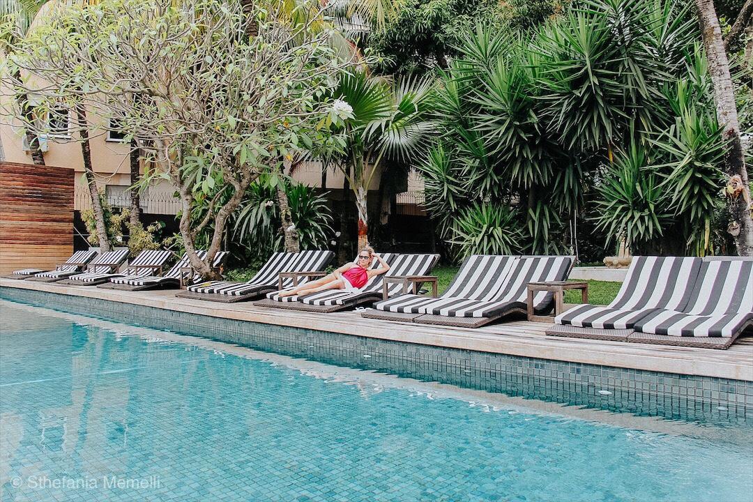hotel santa teresa mcgallery