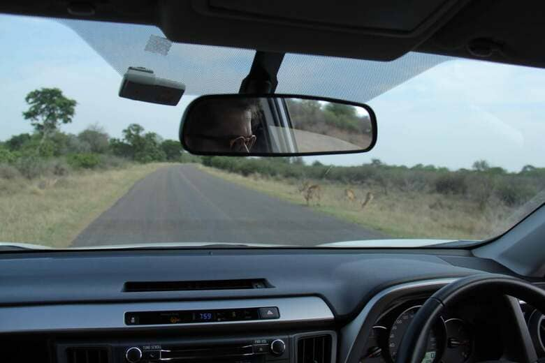 turismo na africa do sul